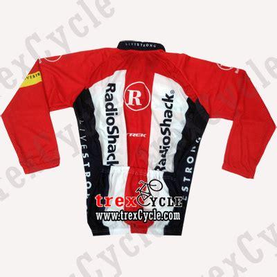 Baju Jersey Sepeda Alpine Putih Murah trexcycle jual jersey sepeda gunung dan sepeda balap jersey sepeda murah radioshack tangan