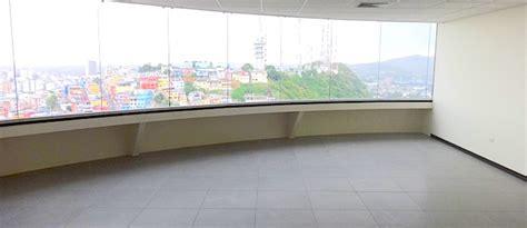 alquiler de oficinas alquiler de oficinas en guayaquil edificio the point