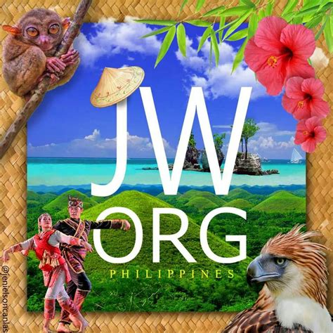 imagenes de amistad jw org www jw org jw org pinterest