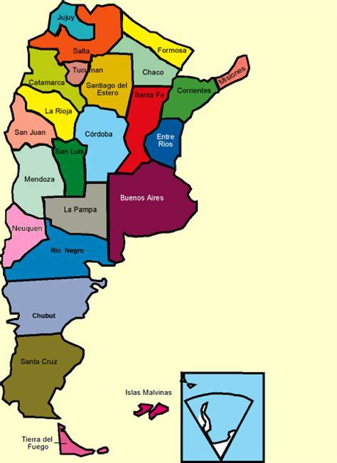 provincias de argentina tasa de desempleo tasas de desempleo de las provincias argentinas