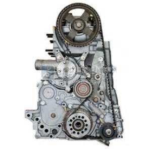 3 8 liter mitsubishi engine diagram 3 get free image about wiring diagram
