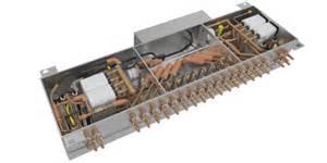 Mitsubishi Electric Vrf System Mitsubishi Electric Launches Hybrid Vrf System