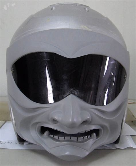 Motorradhelm Totenkopf by The Gallery For Gt Motorcycle Helmets Full Face
