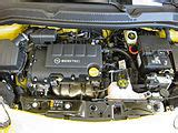 Hyndai Engine Water Hdwp 2i opel adam