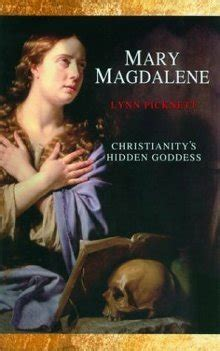 the magdalene book the official website of picknett and clive prince