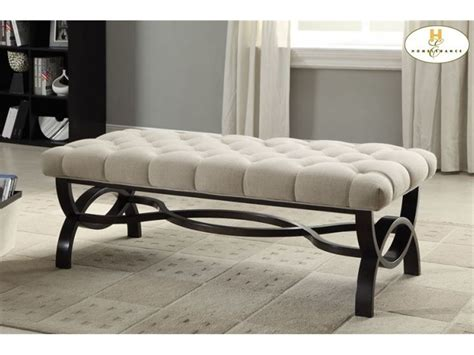 lounge bench furniture living room fascinating decorating ideas with accent