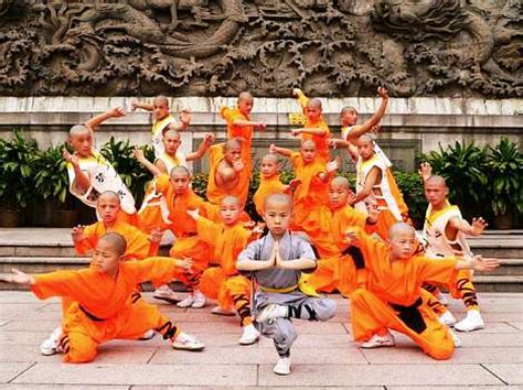 list of chinese martial arts wikipedia the free encyclopedia file chinese kung fu jpg