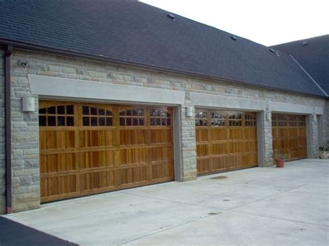 residential garage doors perfection garage residential doors jim s garage door service