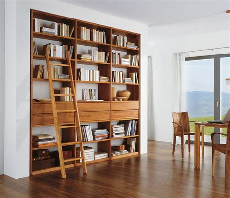 25 best ideas about modern bookcase on pinterest mid 25 best ideas about contemporary bookcase on pinterest