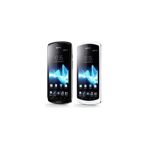 Handphone Sony Xperia Neo L Mt25i unlock sony xperia neo l mt25i