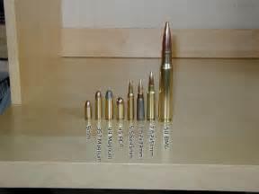 Pics photos 50 caliber sniper bullet