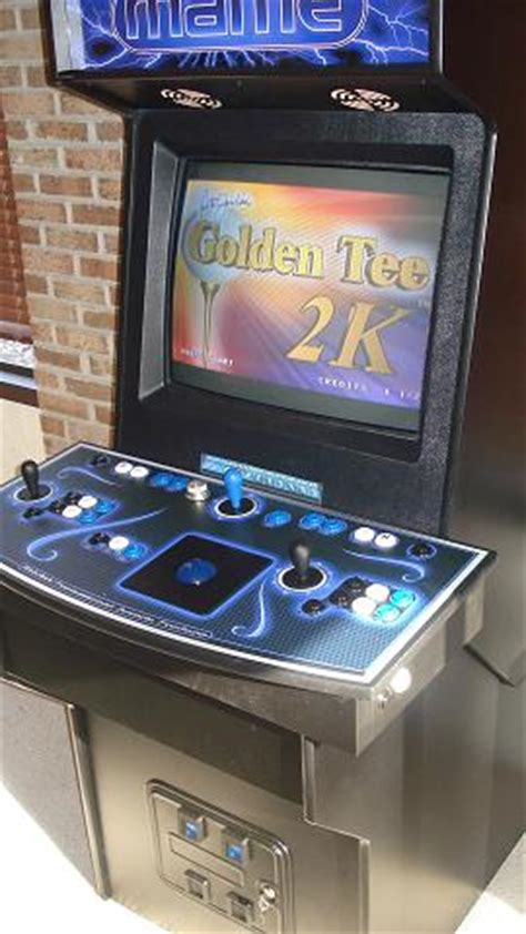 make your own mame cabinet build your own arcade cabinet plans 187 woodworktips