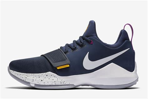 best place to get basketball shoes the 10 best basketball sneakers out now footwear news