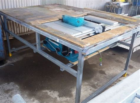 makita bench saw 17 best images about table saw on pinterest woodworking