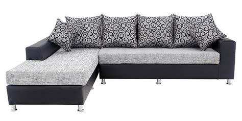 pics for gt picture of sofa set