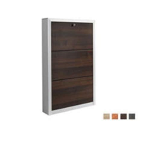 petit congelateur armoire armoire profondeur armoire petit profondeur sur enperdresonlapin