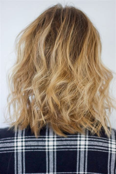 how to keep thin hair from looking stringy stringy hair solution the ultimate solution to soft water