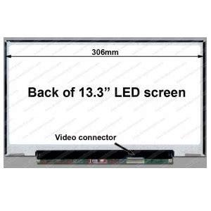 Lcd 13 3 Led 13 3 Samsung Ltn133at25 Slim U Laptop Samsung lcd portatil 13 3 quot 1366x768 wxga hd ltn133at25 501 306mm limifield
