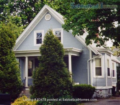 houses for rent in ri houses for rent in providence ri 28 images 19 benefit providence ri for rent 1 500