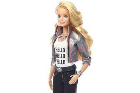 Hello Doll by Hello Is Hackable Exposes Children S Conversations