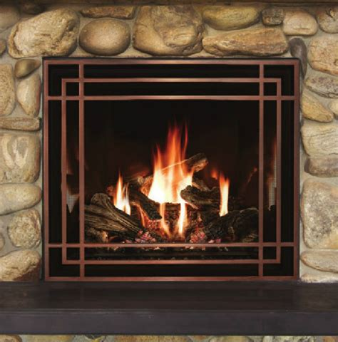 Mendota Fireplace Parts Mendota Fireplace Parts Country Stove Fireplace Insert