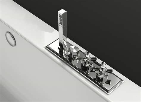 rubinetti signorini rubinetteria di qualit 224 bagno e cucina miscelatori