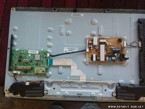 Mainboard Samsung La32d400e1 la32d400e1 firmware bin file romflasher