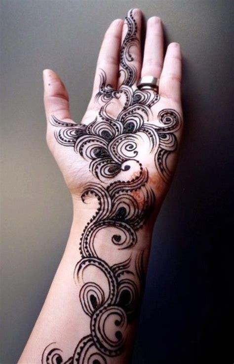 wie macht man henna tattoo selber die besten 25 selber machen ideen auf