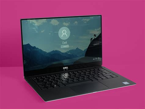 dell xps   review stuff