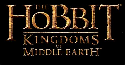 Hobbit Kom Tips | play mobile the hobbit kingdoms of middle earth