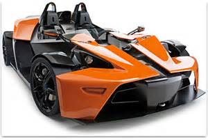Lamborghini Go Kart Driving The 8 Wildest Cars You Can Buy