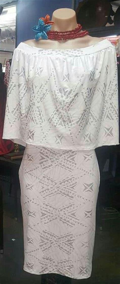 Sb Valencia Dress 320 best polynesian style images on island wear polynesian dresses and