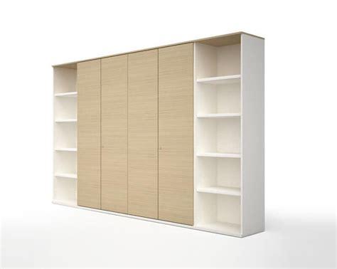 contenitori ufficio mobili in legno per ufficio contenitori ufficio idfdesign