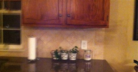 can you paint cabinets with semi gloss paint what color of white paint did you use on your cabinets