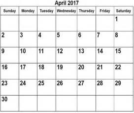 Create Calendar Template by Create A Calendar Template Calendar Template 2016