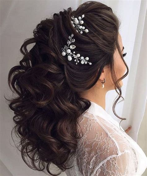 Wedding Hairstyles For Medium Hair 2014 by 5452 Best Hairstyles 2014 Trends For Womens Mens Images