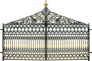 Modern balcony railing entry gate designs driveway gates