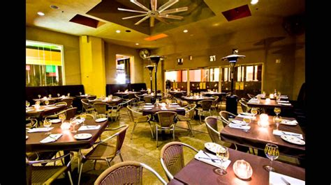 top restaurant interior designers firms design concept new