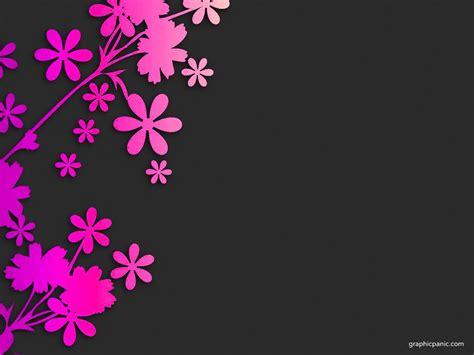 Beautiful Templates Beautiful Powerpoint Design Powerpoint Background Templates Media Beautiful Templates