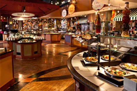 casino buffet finger lakes gaming racetrack farmington ny top tips before you go with photos updated