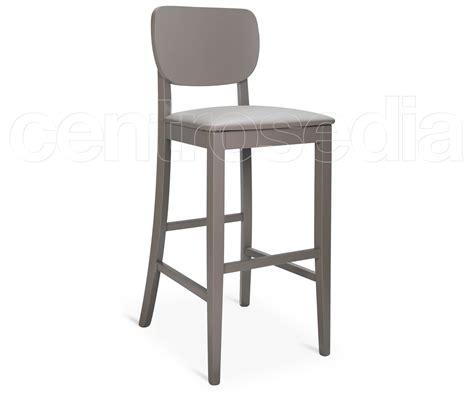seduta sgabello erik sgabello legno seduta imbottita sgabelli bar ristoranti