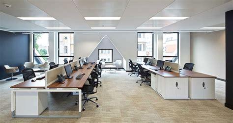 Small Modern Home Designs Exquisite Workspace Interior Design Ideas Interiors