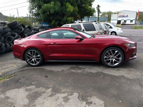 wtb 2015 mustang optional 20 quot wheels the mustang source