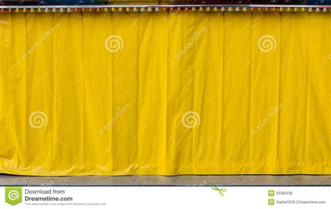 background for wedding tarpaulin tarpaulin background royalty free stock photos image