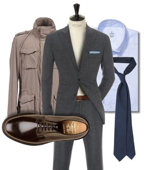 Minimalist Wardrobe Mens by 1000 Images About Minimalist Wardrobe On