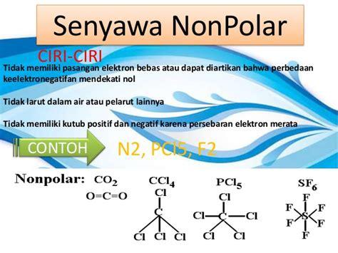 perbedaan kapasitor polar dan nonpolar perbedaan kapasitor polar dan nonpolar 28 images storyboard rancangan media pembelajaran