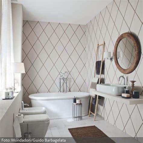 moderne möbel wohnzimmer 314 spiegel auf tapete kleben spiegel auf tapete kleben sch