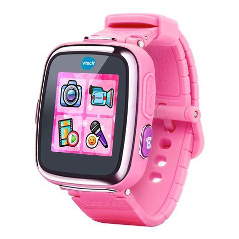Smartwacth V kidizoom 174 smartwatch dx vtech 174