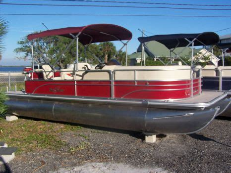outcast marine lakeland fl page 1 of 2 sunchaser boats for sale boattrader
