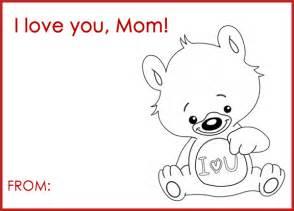 sweet card love happy valentine